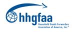 HHGFAA-150