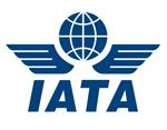 IATA-150