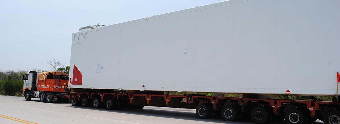 transporte-4