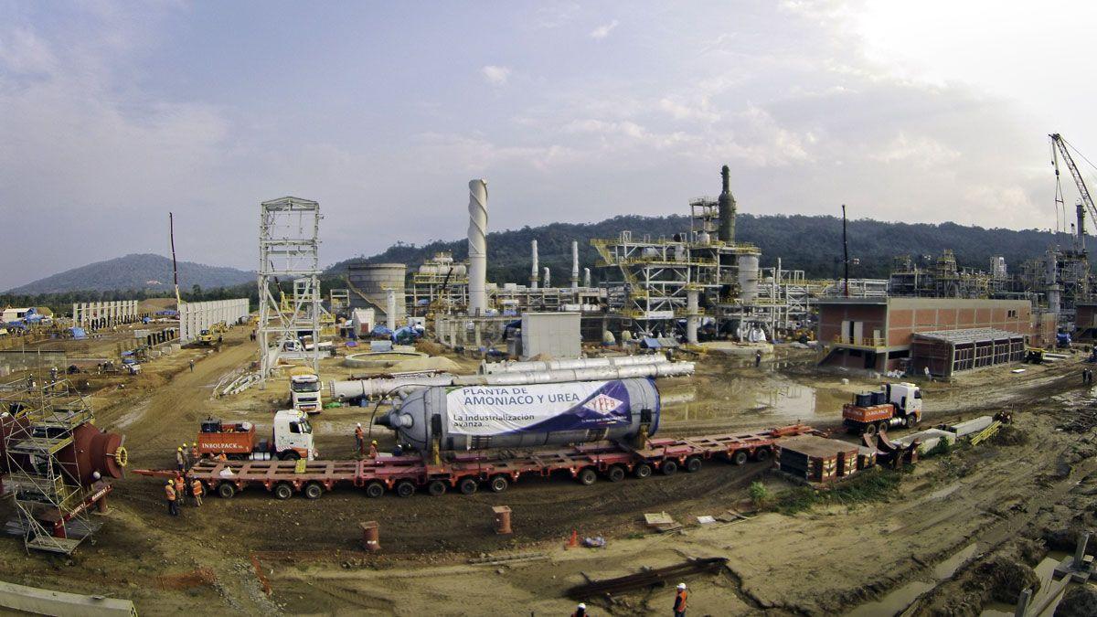urea-amoniaco-007-compressor
